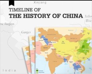 timeline-promo-Chinafolio1