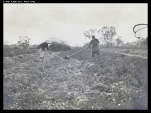 Female rural workers, 1920s (femaleworkers1920s) http://visualisingchina.net/#hpc-ar03-062
