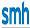 smh-logo
