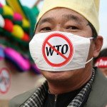 WTO ruled against China's REE export restrictions