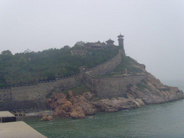 shandong province chinafolio